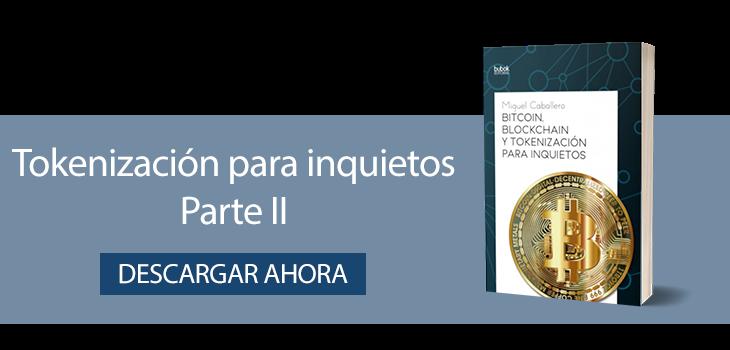 ebook-tokenizacion-inquietos-intermedio