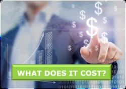 CLARIFIRE HEALTH Pricing