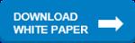 Customer-Centric Servicing White Paper