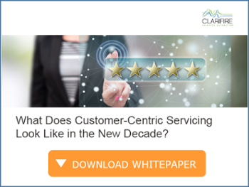 Customer-Centric Servicing Whitepaper