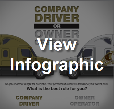 View Infographic