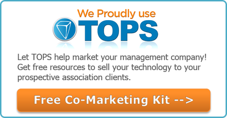 Get your free co-marketing kit