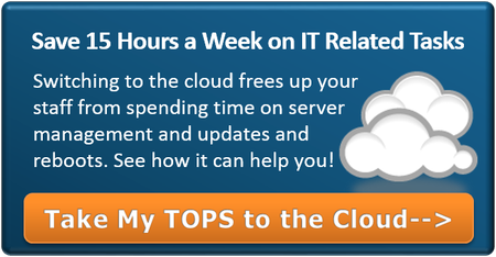 Get my free trial of TOPS iQ Cloud-based community management software
