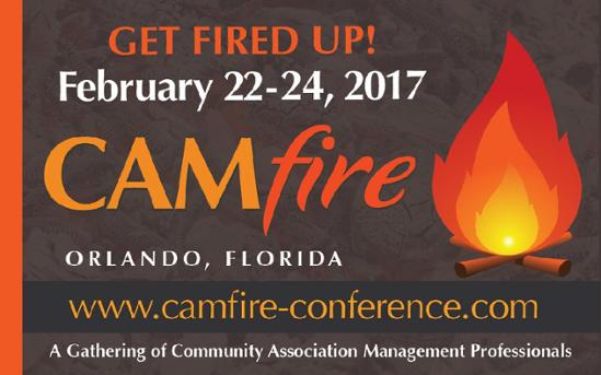 TOPS Software - CAMfire Conference 2017