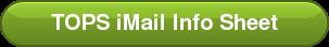 TOPS iMail Info Sheet