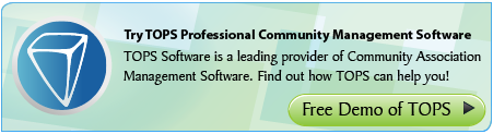 Get Your Free Demo of TOPS Software Today!
