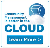 Learn how to leverage the cloud with TOPS Professional Hosted