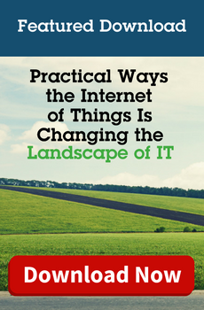 IoT_Changing_IT