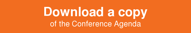 Download a copy of the Conference Agenda
