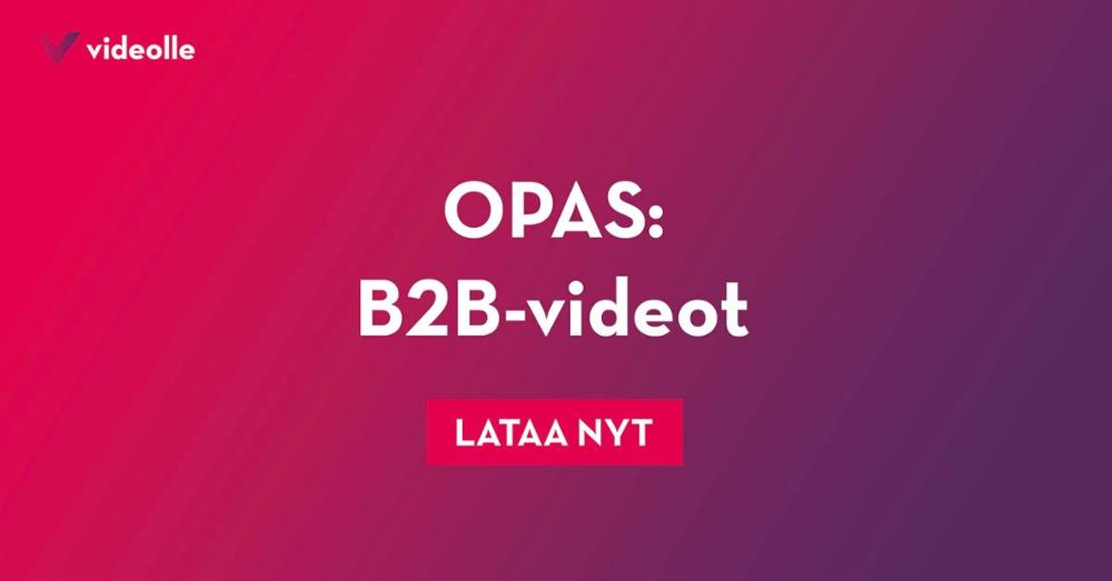 B2B_opas