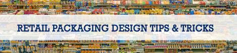 Retail Packaging Manufacturer
