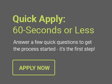 Fast Home Loan Application