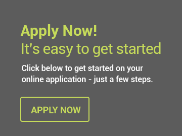 Start your online application