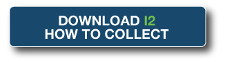 Download i2 How to Collect