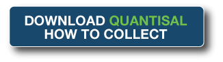 Download Quantisal How to Collect