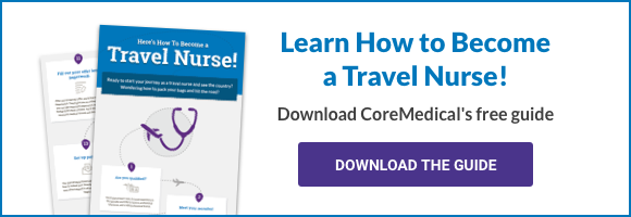 Download-Travel-Nurse-Guide