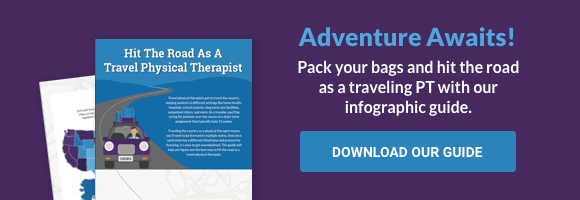 How-to-be-a-travel-PT-download