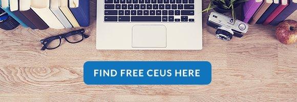 Find Free CEUs Here