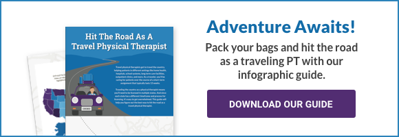 Become-a-Travel_PT-Guide