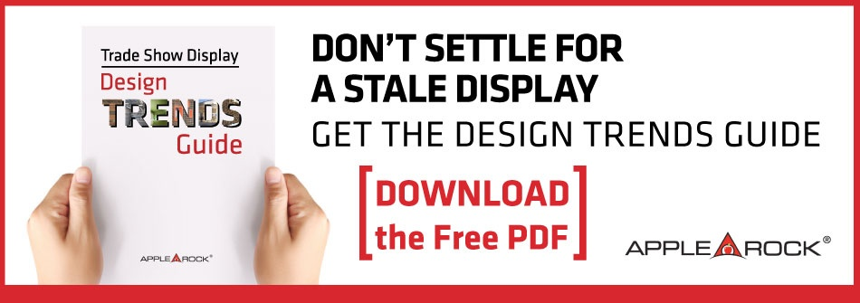 Download the Display Design Trends Guide