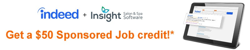 Get a $50 Sponsored Job Credit on Indeed