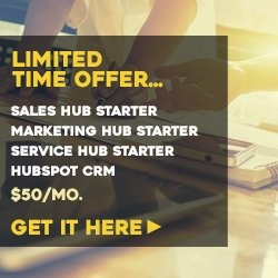 Special Offer- Growth Suite