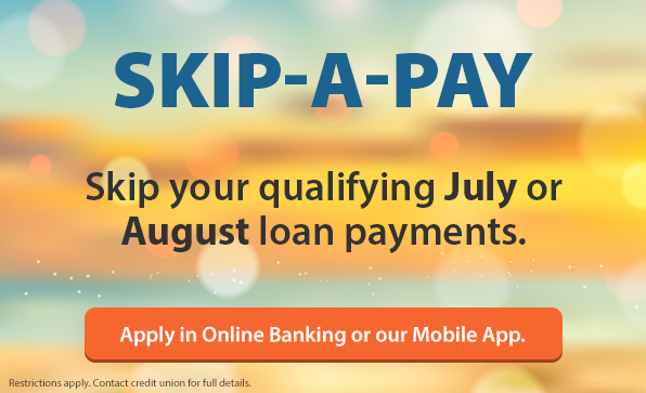 Advantage Checking, Identity Theft Protection, Credit Monitoring, Cell Phone Protection, And Much More. Click here to learn more about advantage checking.