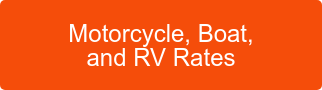 Motorcycle, Boat, and RV Rates