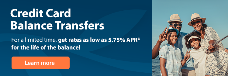 Auto Loans - Get up to $400 Cash Back* and NO Payments for up to 90 days.* Click here to get pre-approved before you shop.