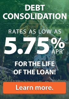 EZ Mortgage Application makes the home loan process simple. Find a Home Loan that fits your needs. Click to get started.
