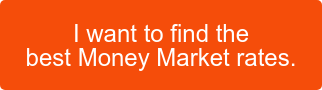 I want to find the best Money Market rates.