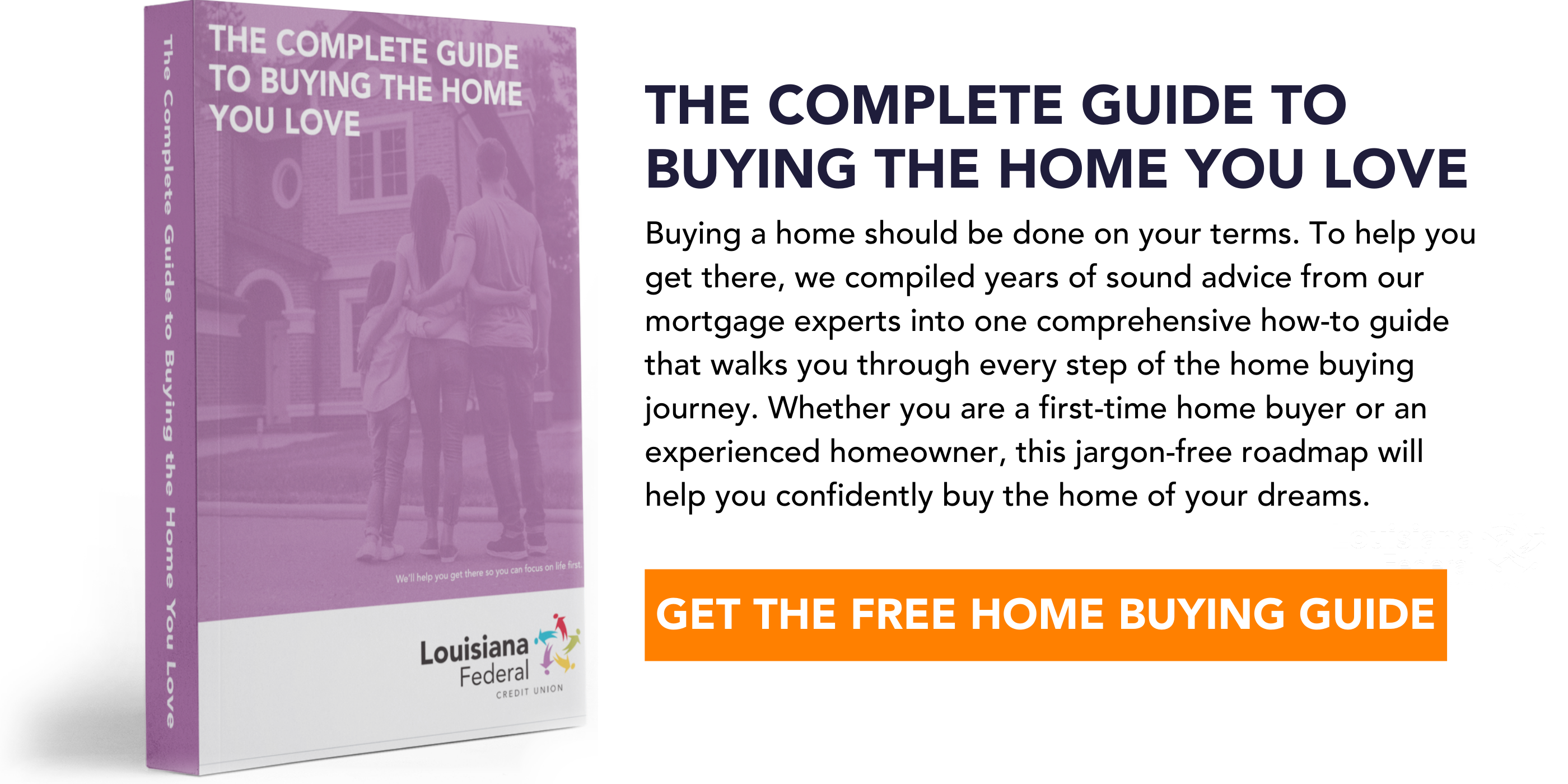 GETTHE FREE HOME BUYING GUIDE.
