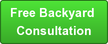 Get a Free Backyard Consultation from Ocean Spray Long Island