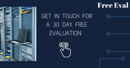 Free evalution network devices