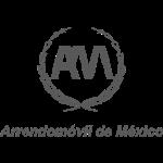 Arrendomóvil de México & Clicky