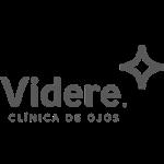 Videre & Clicky
