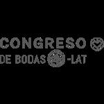 Congreso de Bodas ABC LAT & Clicky