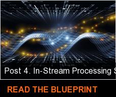 Post 4. In-Stream Processing Service Blueprint  Read the blueprint  <https://blog.griddynamics.com/overview-of-in-stream-processing-solutions-on-the-market>
