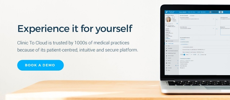protecting-patients-medical-practice-software