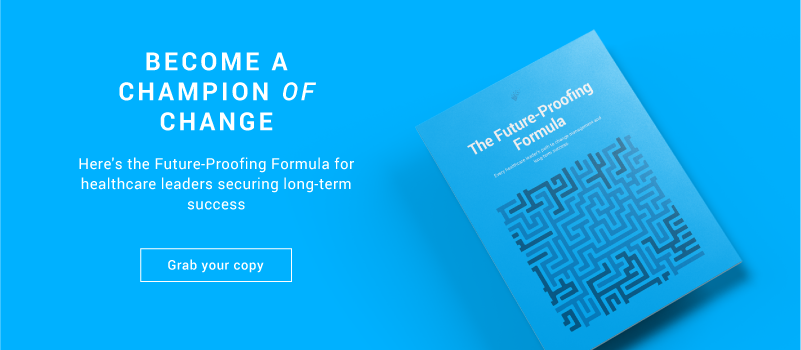 Discover the future-proofing formula