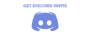 discord-cta