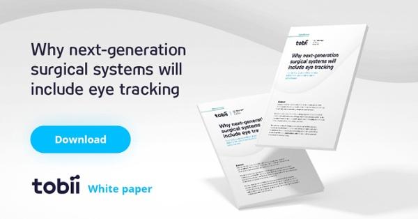 download-white-paper