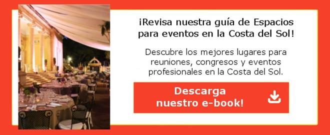 CTA Ebook Guía Eventos ES