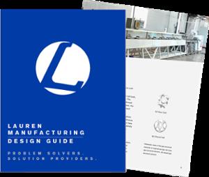 Seal & Gasket Design Guide