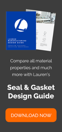 Download the Seal & Gasket Design Guide