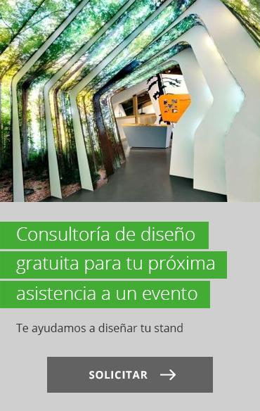consultoria-diseño