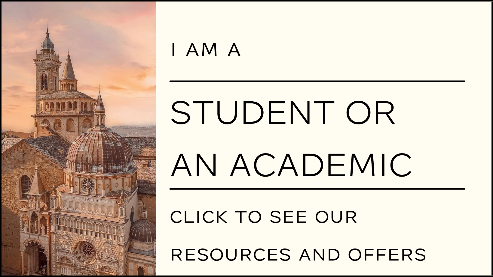 Writing Resources for Students and Academics