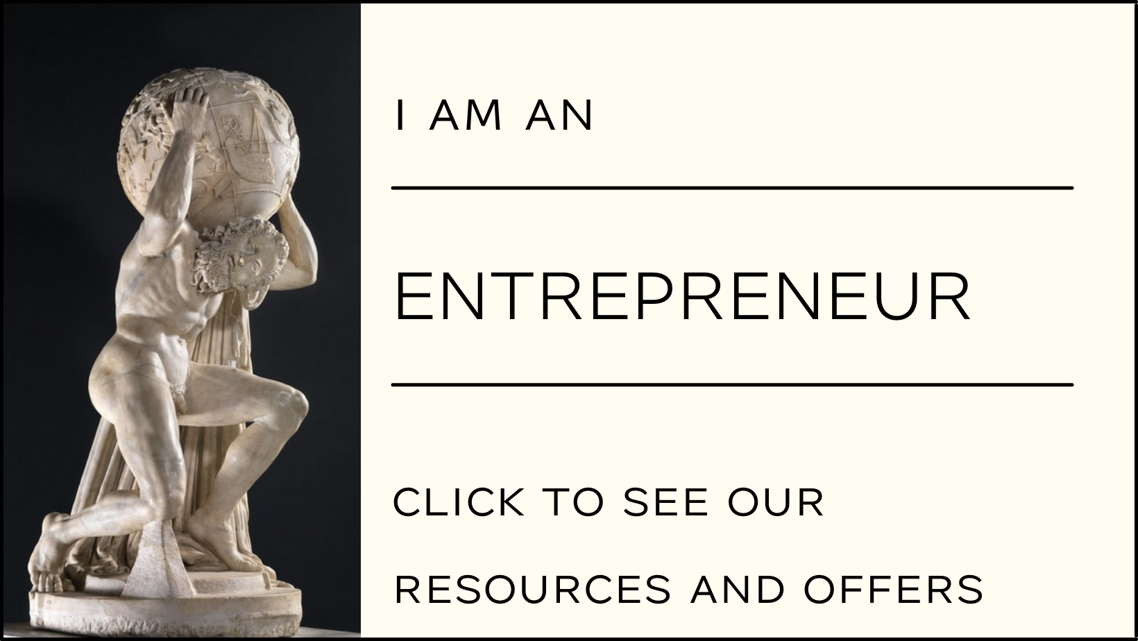 Writing Resources for Entrepreneurs
