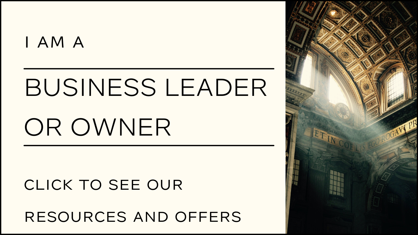 Writing Resources for Business Leaders and Owners