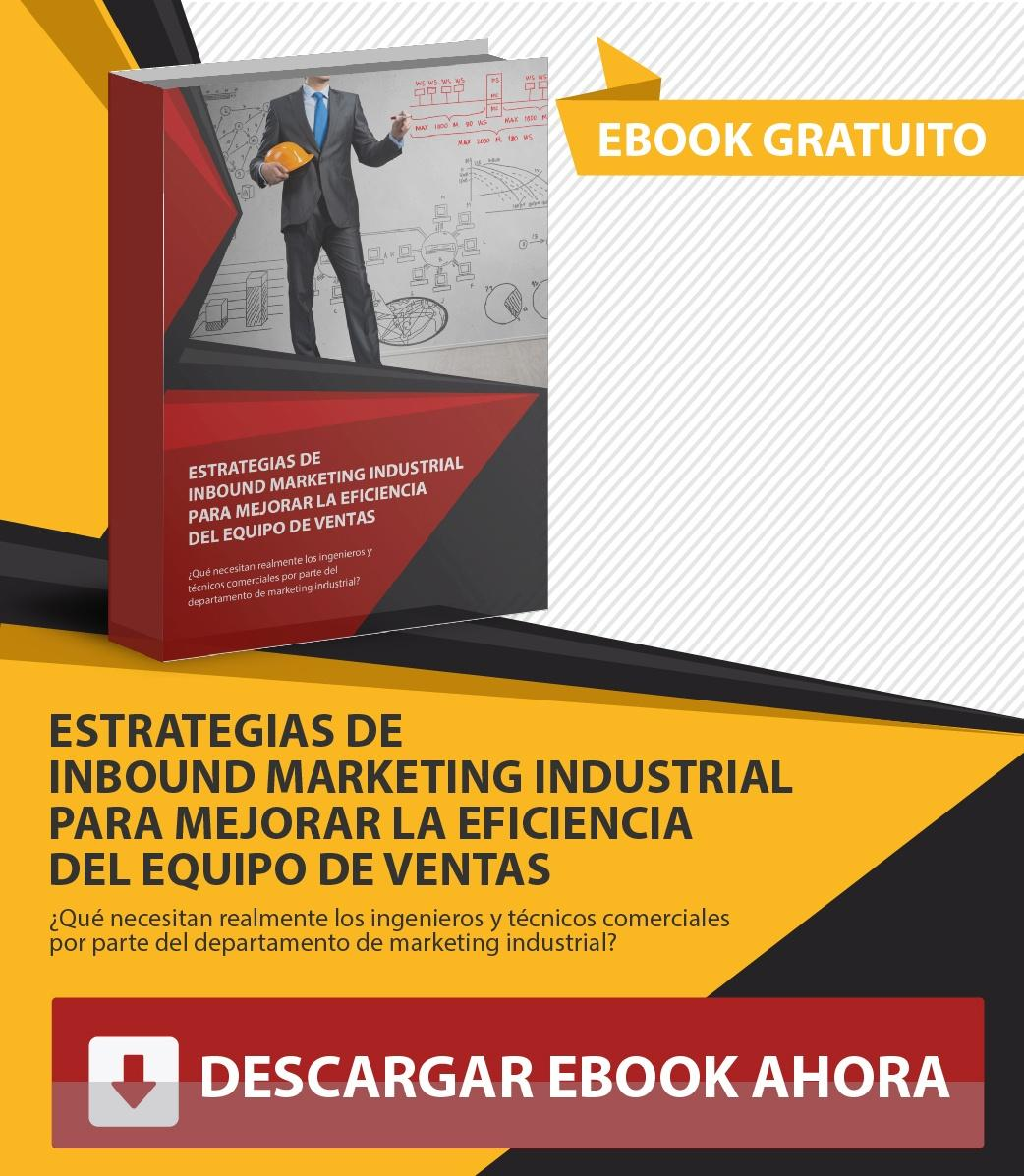 ebook estrategias de marketing industrial